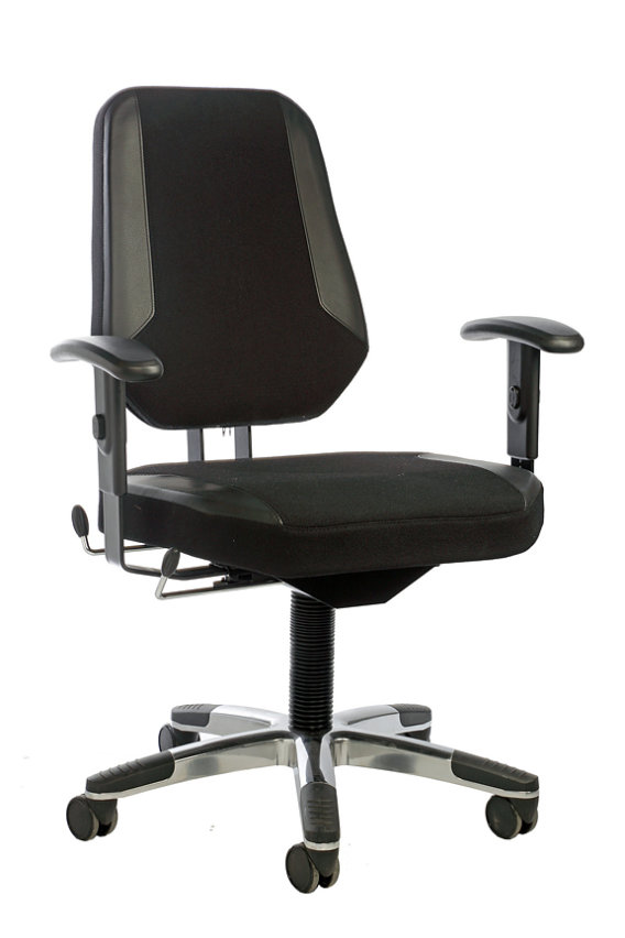 MaXX toimistotuoli