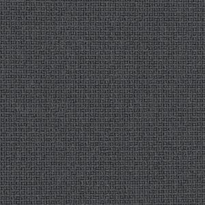 60003