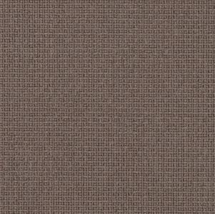 61135