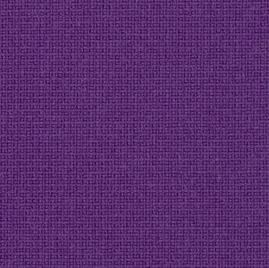 65084