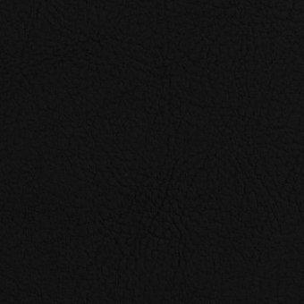 black_9035