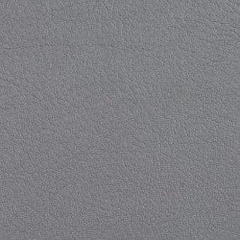 silver-metallic_4020