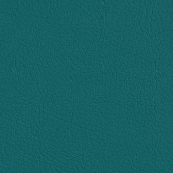turquoise_5057