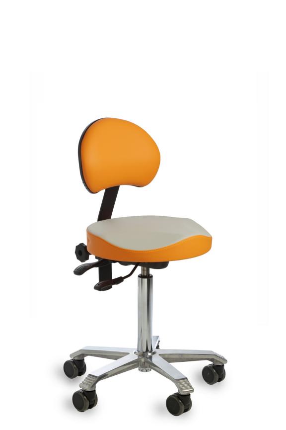ergonominen ja hyvä työtuoli Activ 4 – Pyydä työtuoli tarjous ja työtuoli hinta