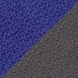 Sininen Antrasiitti
