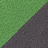 Vihreä Antrasiitti