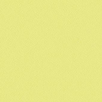 K153_Light_green