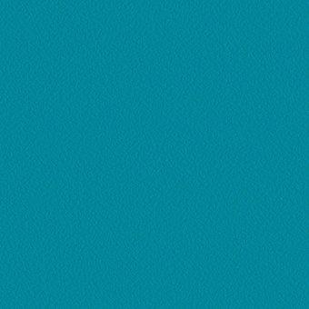 K166_Turquoise