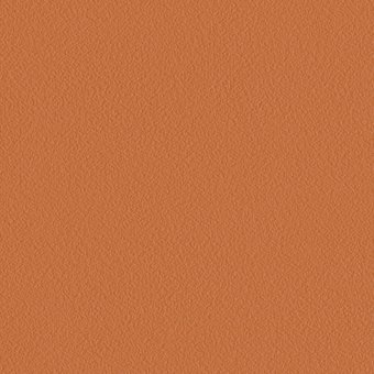 K178_Light_brown