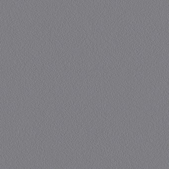 K195_Concrete_grey