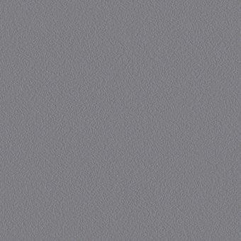 K195_Concrete_grey