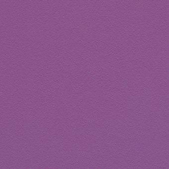 K68_Lilac