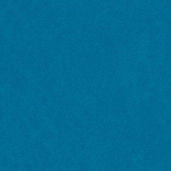 K80_Ocean_blue