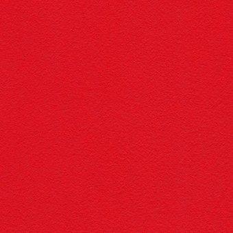 K87_Cinnabar_red