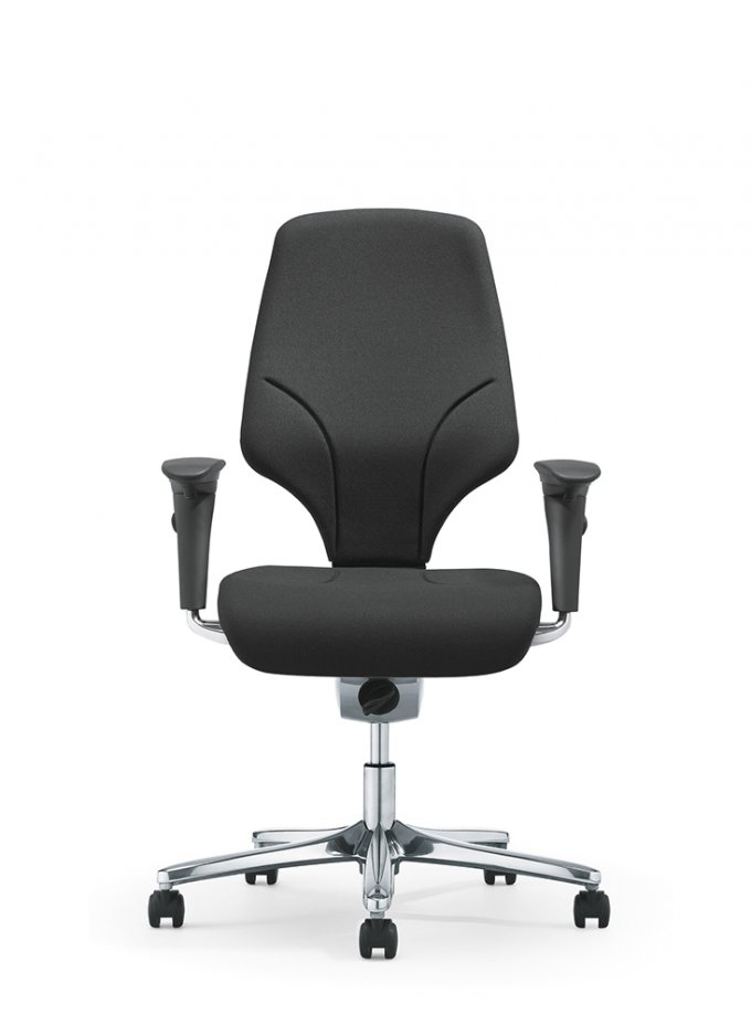 Giroflex 64 toimistotuoli