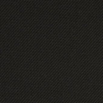 Musta Select_60999