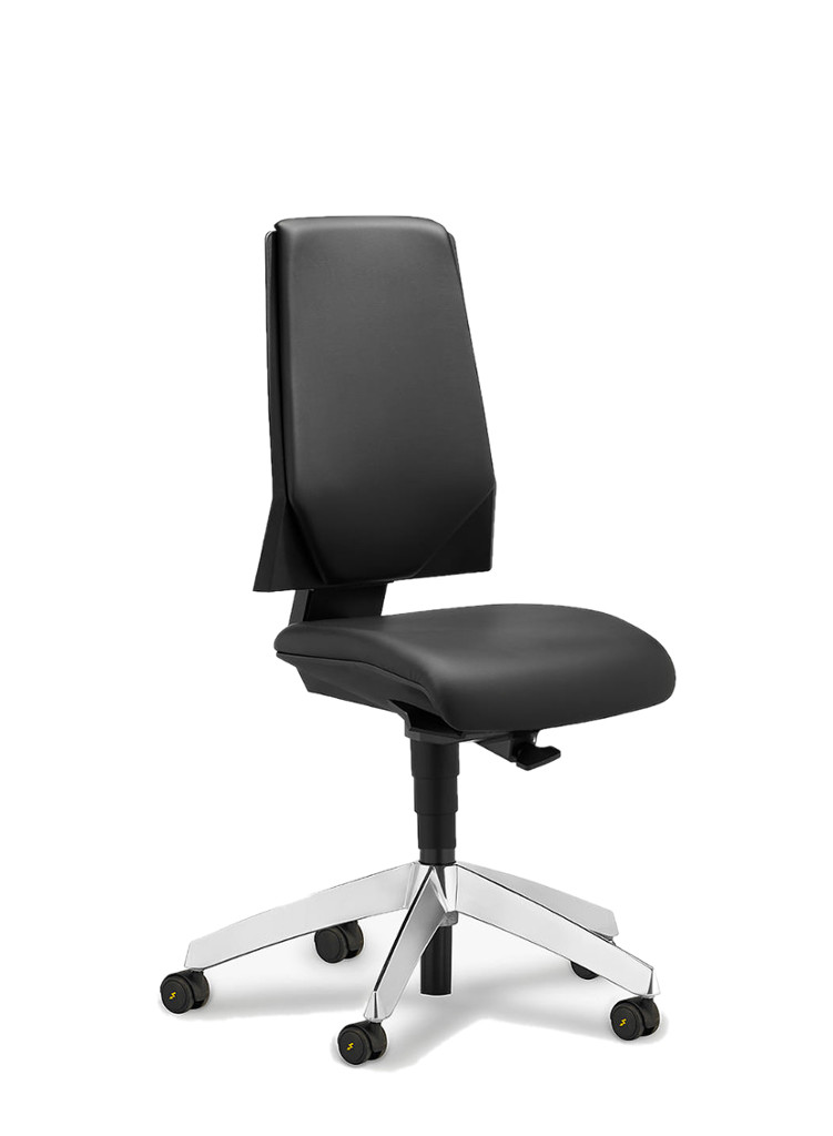 Giroflex työtuolit ja toimistotuolit
