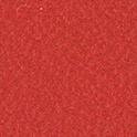Cinnebar Red_07478