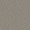 Taupe_20237