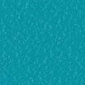 Turquoise_20294