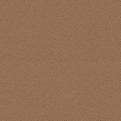 YS071-Sandstorm