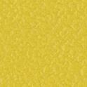 Yellow_20299