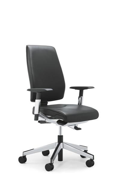 Giroflex 68 toimistotuoli